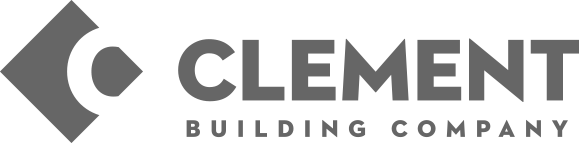Clement Building Company