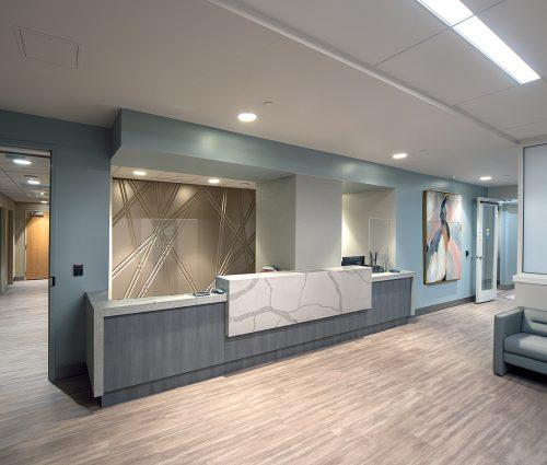 Concierge Heath Clinic